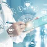 Verstößt die elektronische Patientenakte gegen die DSGVO?