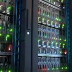 ePrivacy soll persönliche Daten im Internet schützen.