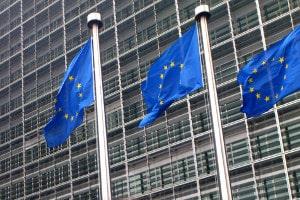 Die EU-Kommssion verlangt eine umgehende Löschung von Terror-Inhalten im Netz
