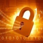 Der EU-US-Datenschutzschild sieht die Einhaltung bestimmter Regeln vor.