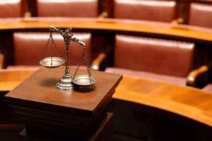 Klarstellung vom EuGH: Erhebung persönlicher Daten zur Strafverfolgung zulässig.