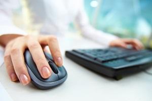 Auch wenn Sie Ihre Excel-Datei mit einem Passwort schützen, kann dieser Schutz umgangen werden.