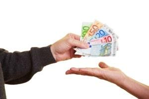Externer Datenschutzbeauftragter: Welche Kosten sind zu erwarten?