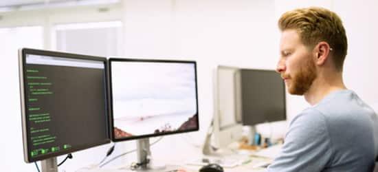 Was macht ein externer Datenschutzbeauftragter?
