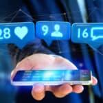 Facebook: Datenzugriff durch Gerätehersteller betrifft auch Freunde von Freunden.