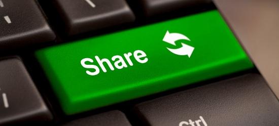 Trotz Facebook-Like-Button den Datenschutz wahren: Dies ist eine Herausforderung!