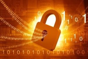 Nutzer müssen bei Facebook auf die Sicherheit ihrer Daten achten.