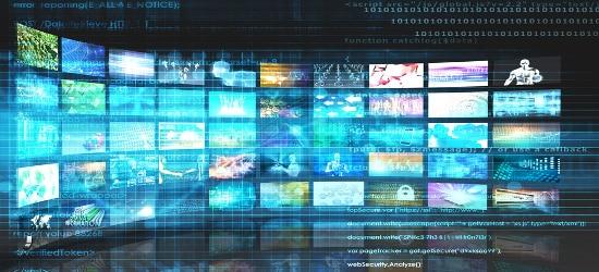 Die Fortbildung zum Datenschutzbeauftragten kann einer Firma die Anpassung an die neue DSGVO erleichtern.