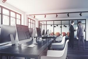 Ein freiwilliges Datenschutz-Gutachten kann sich zur Vermeidung von Sanktionen für das Unternehmen lohnen.