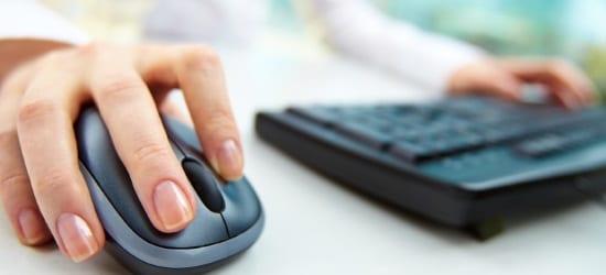 Was lässt sich tun, um die Gefahren für den Datenschutz zu verringern?