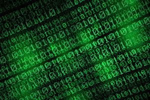 Die Geschichte der Kryptographie reicht von der Antike bis heute.