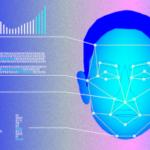 Für eine Software zur Gesichtserkennung sammelte und verarbeitet ClearView wohl Milliarden von öffentlich zugänglichen Nutzerfotos.