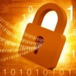 Als größter Anbieter setzt Gmail beim Datenschutz Maßstäbe.