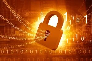 Trotz Google Analytics Datenschutz garantieren: Nebst Vertrag mit Google ist ebenfalls ein Opt-Out zu setzen.