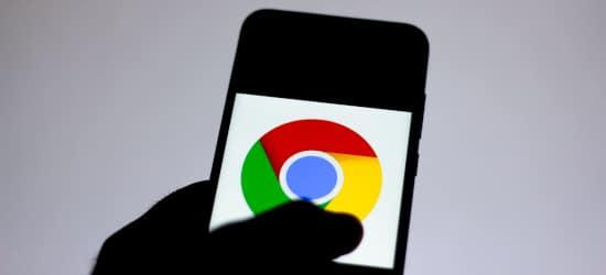 Wie können Sie Ihre Google-Daten löschen?
