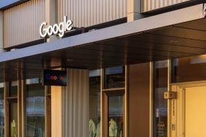 Gängige Google-Ads verstoßen korrekt genutzt nicht gegen den Datenschutz im Online-Marketing.