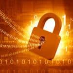 Nach eigenen Angaben hat Google Fehler beim eigenen Datenschutz gemacht