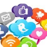 Keine nennenswerte Konkurrenz für andere soziale Medien: Google Plus wird geschlossen
