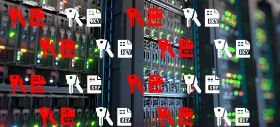 Sie erhöhen mit dem HTTPS-Protokoll die Sicherheit Ihrer Seite.