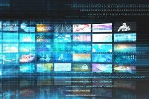IoT-Geräte werden schnell Ziel für ein Botnetz, da sie i.d.R. schlechter gesichert sind.