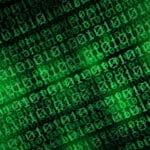 IoT-Geräte öfter Ziele von Hackern als es Computer sind.