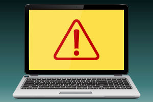 Achtung: wurde das iTunes-Backup-Passwort vergessen, kann es nicht wiederhergestellt werden