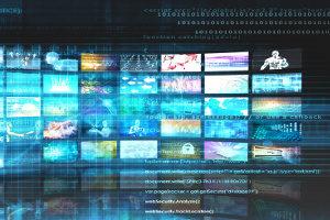 Kompatibilität ist ein wichtiger Aspekt im Online-Speicher-Vergleich.