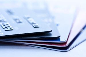 Negative Kreditwürdigkeit durch falsche Zuordnung von Daten der Schufa stellt ein Problem dar.