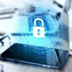 Ist der Login ohne Passwort die Zukunft für das Internet?
