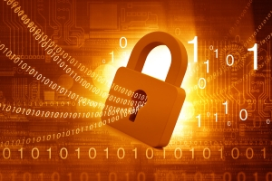 Mit dem Mac-Passwort können Sie einen eigenen Schutz erstellen.