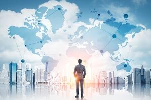 Einige Aspekte sind in der Marktforschung gemäß Datenschutz besonders bedeutsam.