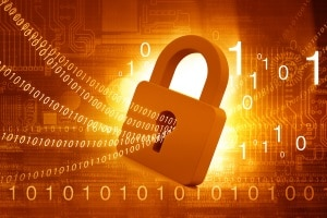 Welche Maßnahmen zur Erhöhung der Datensicherheit gibt es?