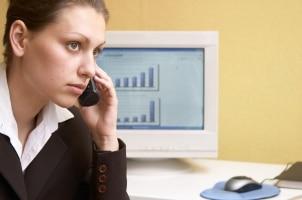 Die Meldepflicht für Verstöße bekommt ein Datenschutzbeauftragter in der Ausbildung vermittelt.