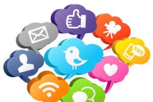 Viele Messenger bieten Ihre Dienste bereits verschlüsselt an.