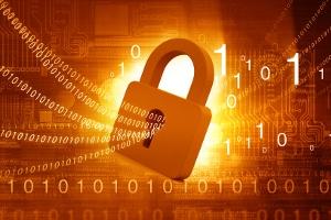 Der Grund für die Millionenstrafe: Die vermeintliche Datenschutzverletzung betrifft besonders geschützte Daten - nämlich die Parteiaffinität.
