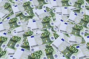 Die Datenschutzbehörde verhängte eine Millionenstrafe für eine Datenschutzverletzung gegen die österreichische Post.