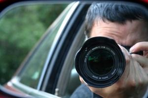 Mitarbeiter per Kamera überwachen: Was ist erlaubt?