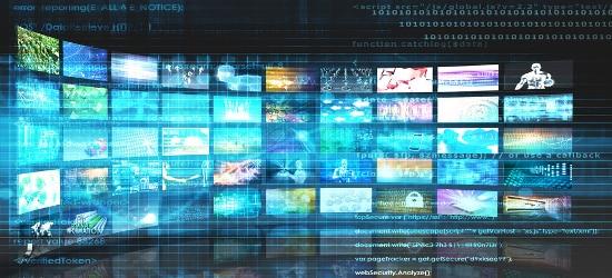 Bei der Newsletter-Anmeldung muss das Recht des Datenschutzes beachtet werden.
