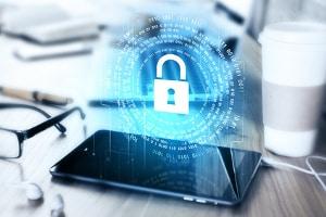 Auch beim Opt-In verlangt der Datenschutz hohe Standards bei der Aufklärung für den Nutzer.