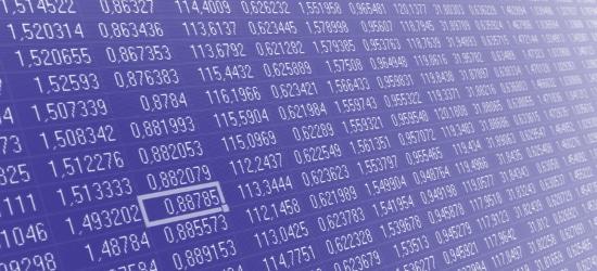 Mit Opt-out würden online riesige Datensätze entstehen.