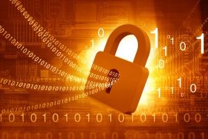 Bei dem Passwort-Generator können online individuelle Einstellungen vorgenommen werden.