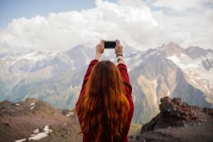 Passwort für Instagram-Account vergessen: Wie kann ich meine Bilder wieder teilen?
