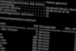 Dieser Passwort-Manager legt im Vergleich zu anderen Anbietern seinen Quellcode offen