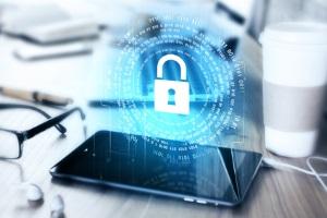 Passwort-Tresor-App: Einige Firmen bieten Tresor-Programme auch als App für Smartphones an.