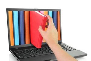 Sind Passwort-Tresor-Programme kostenlos? Viele Firmen bieten kostenlose Versionen an.