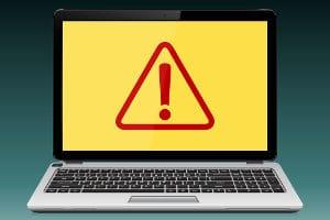 Sie wollen Ihren PC entsorgen? Denken Sie unbedingt daran Ihre vertraulichen Daten zu vernichten.