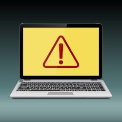 Ist die PC-Überwachung am Arbeitsplatz erlaubt?