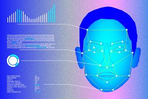 Das Personalausweis-Gesetz erlaubt es Behörden, automatisiert auf biometrische Fotos zuzugreifen.