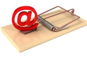 Personenbezogene Daten wie die IP-Adresse sind besonders geschützt.
