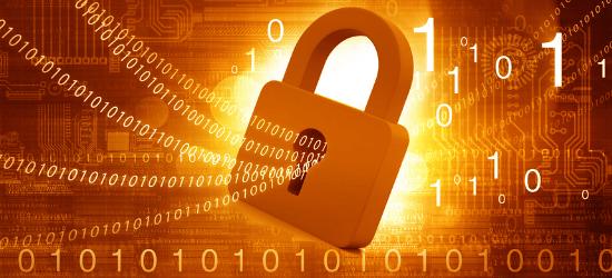 Phishing ist eine weit verbreitete Methode, um an Zugangsdaten zu gelangen.